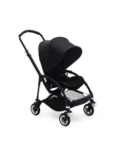 Bugaboo Bee 5 (Sittvagn)