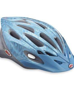Bell Helmets Vela