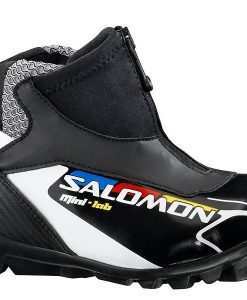 Salomon Mini Lab 12/13