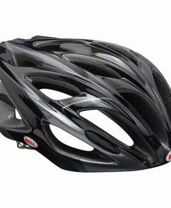 Bell Helmets Alchera