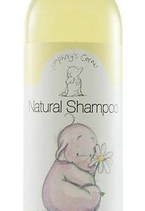 Humphrey's Corner Calming Chamomile Natural Shampoo 250ml