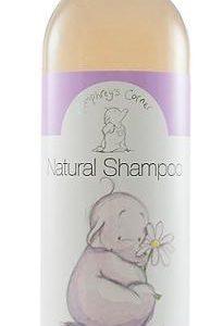 Humphrey's Corner Relaxing Lavender Natural Shampoo 250ml