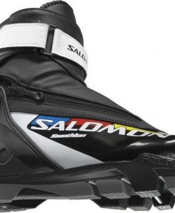 Salomon Skiathlon Jr 11/12