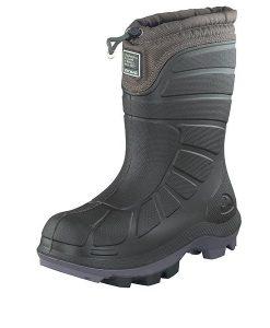 Viking Footwear Extreme (Unisex)