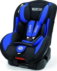 Sparco F500 K