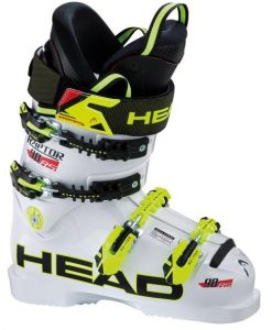 Head Raptor 90 RS Jr 14/15