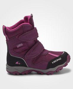 Viking Footwear Bluster II GTX (Unisex)