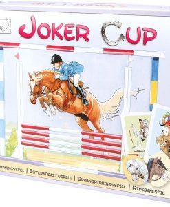 Peliko Joker Cup