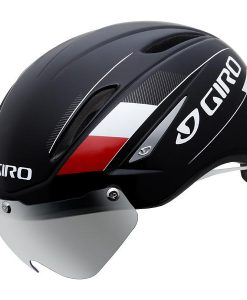 Giro Air Attack Shield