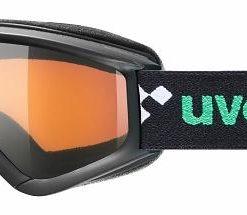 Uvex Speedy Pro Jr