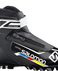 Salomon Combi Jr 14/15