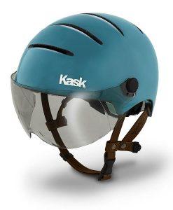 Kask Helmets Life Style