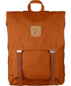 Fjällräven Foldsack No.1 16L