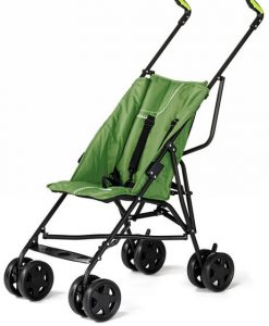 Carena Buggy Light (Sulky)