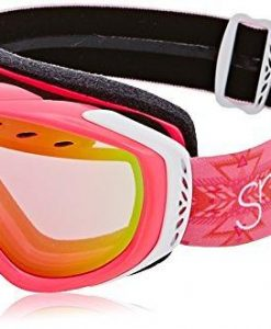 Smith Optics Cascade