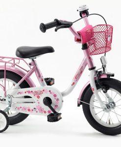 Vermont Bikes Girly 12″ 2013