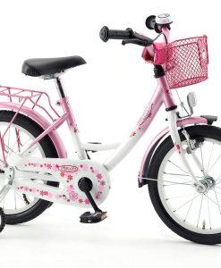 Vermont Bikes Girly 16″ 2013