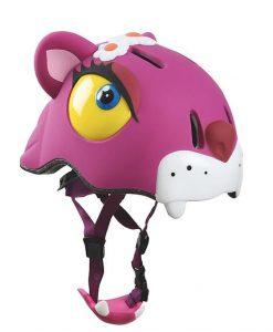 Crazy Safety Helmet