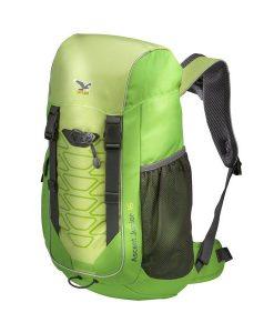 Salewa Ascent Junior 16L
