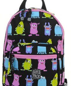 Pick & Pack Children's
