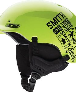 Smith Optics Gage Jr
