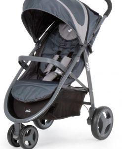 Joie Baby Litetrax (3W) (Sittvagn)