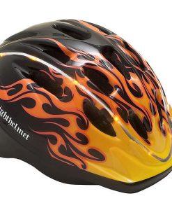 Brighthelmet Inflames