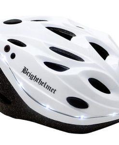 Brighthelmet Bianco