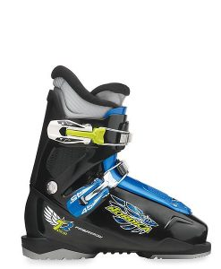 Nordica Firearrow Jr Team 2