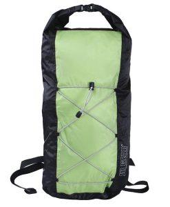 JR Gear Aperture Daypack 25L