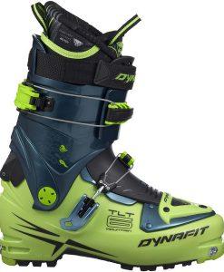 Dynafit TLT 6 Mountain CR 14/15