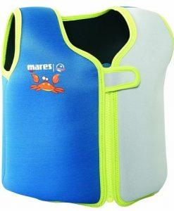 Mares Training Junior