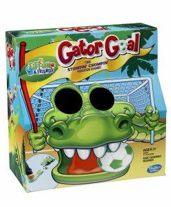 Hasbro Gator Goal