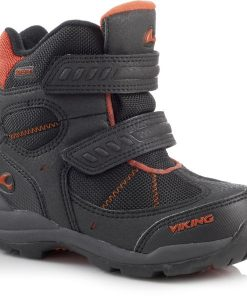 Viking Footwear Toasty GTX (Unisex)