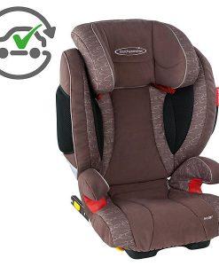 Storchenmuhle Solar 2 Seatfix