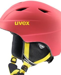 Uvex Airwing 2 Pro Jr