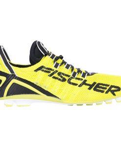 Fischer RCS Roller Classic