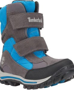 Timberland Chillberg GTX Snow Boot (Unisex)