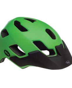 Bell Helmets Stoker