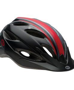 Bell Helmets XLP
