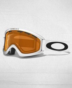 Oakley O2 XS