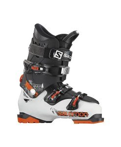 Salomon Quest Access 70 T Jr