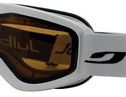 Julbo Proton Jr Photochromic