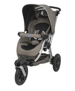 Chicco Activ3 (Sittvagn)