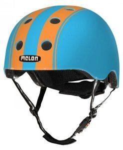 Melon Helmets Urban Active