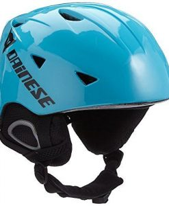 Dainese D-Ride Jr