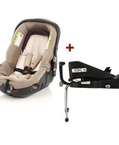 Jane Matrix Light 2 (inkl. Isofix bas)