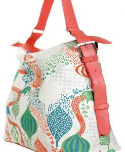 Littlephant Messenger/Changing Bag