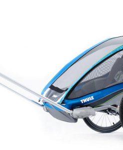 Thule Chariot CX 1 (Joggingvagn)