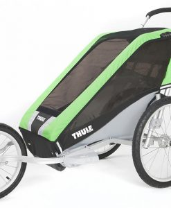 Thule Chariot Cheetah 1 (Joggingvagn)